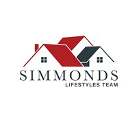 Debbie Simmonds Real Estate