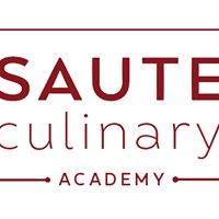 Saute Culinary Academy