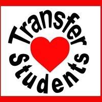 UGA Franklin College Transfer Academic Services