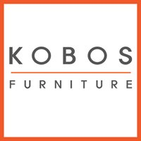 Kobos Furniture
