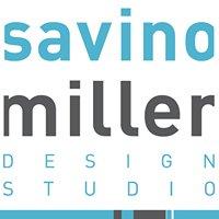Savino & Miller Design Studio