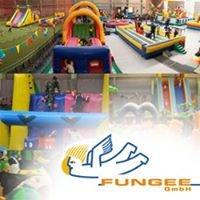 Fungee GmbH