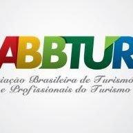 ABBTUR RJ