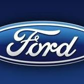 Courtesy Ford Sales