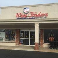 USA Wine Traders Club