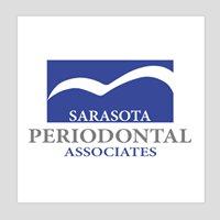 Sarasota Periodontal Associates