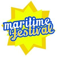 The Harbor Beach Maritime Festival