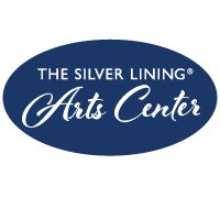 The Silver Lining Arts Center