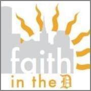 Faith in the D