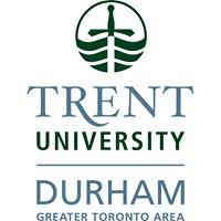 Trent University Durham