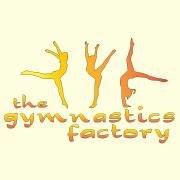 The Gymnastics Factory
