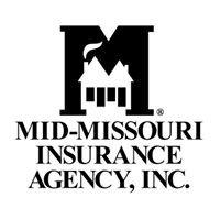 Mid Missouri Insurance Agency