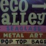 Eco Alley