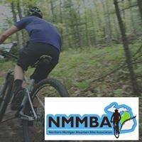 Northern Michigan Mountain Bike Association