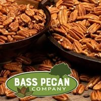 Bass Pecan Company