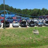 Bryant Dependable Motors LLC