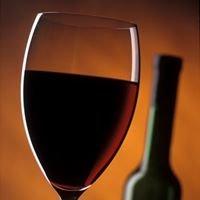 National Wine and Liquors