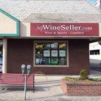 NJwineseller.com