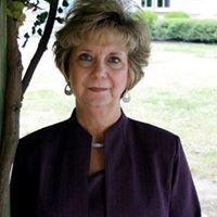 Helen Massey.  Building your Dream Home