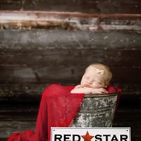 Red Star Fence Company