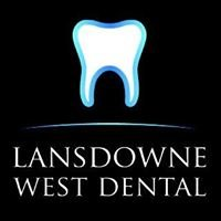 Lansdowne West Dental