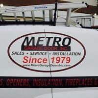 L & W Insulation and Fireplaces, Inc.