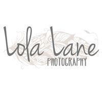 Lola Lane Photography