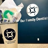 Our Family Dentist