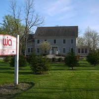 Weiss Insurance Agencies