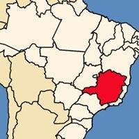 Minas - Heart of Brazil
