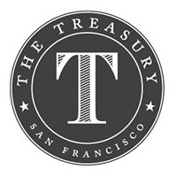 The Treasury SF