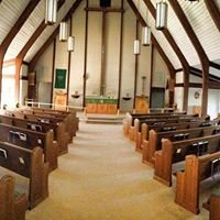 Good Shepherd Lutheran Church - Gainesville, GA