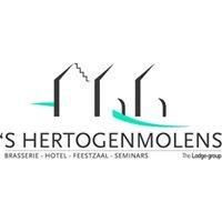 's Hertogenmolens