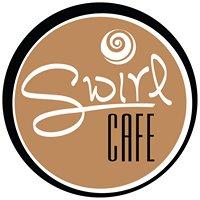 Swirl Cafe