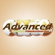 Advanced Video Auctions