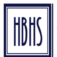 Hinds Behavioral Health Services - Region 9