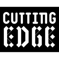 Cutting Edge Tattoo