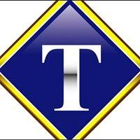 Tebbetts Insurance Agency