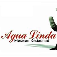 Agua Linda Mexican Restaurant