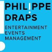 Philippe Draps Entertainment bvba