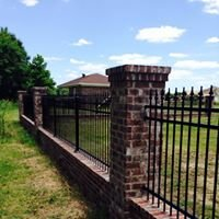 Turner Shaw Fence Sales