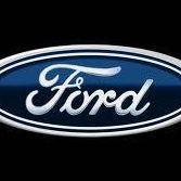 Fremont Ford Inc.