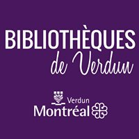 Bibliothèques de Verdun