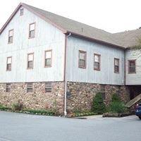 Douglassville Children's Center