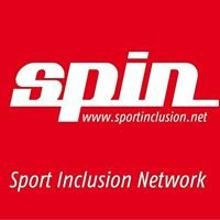 Sport Inclusion Network - SPIN
