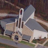 Bethel Methodist