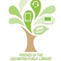 Friends of the Arlington Public Library, Arlington Virginia