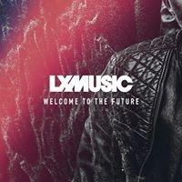 LX MUSIC