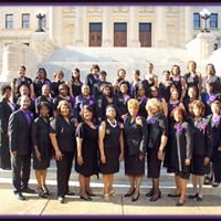 Women for Progress of MS, Inc.