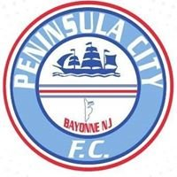 Peninsula City Futsal Club